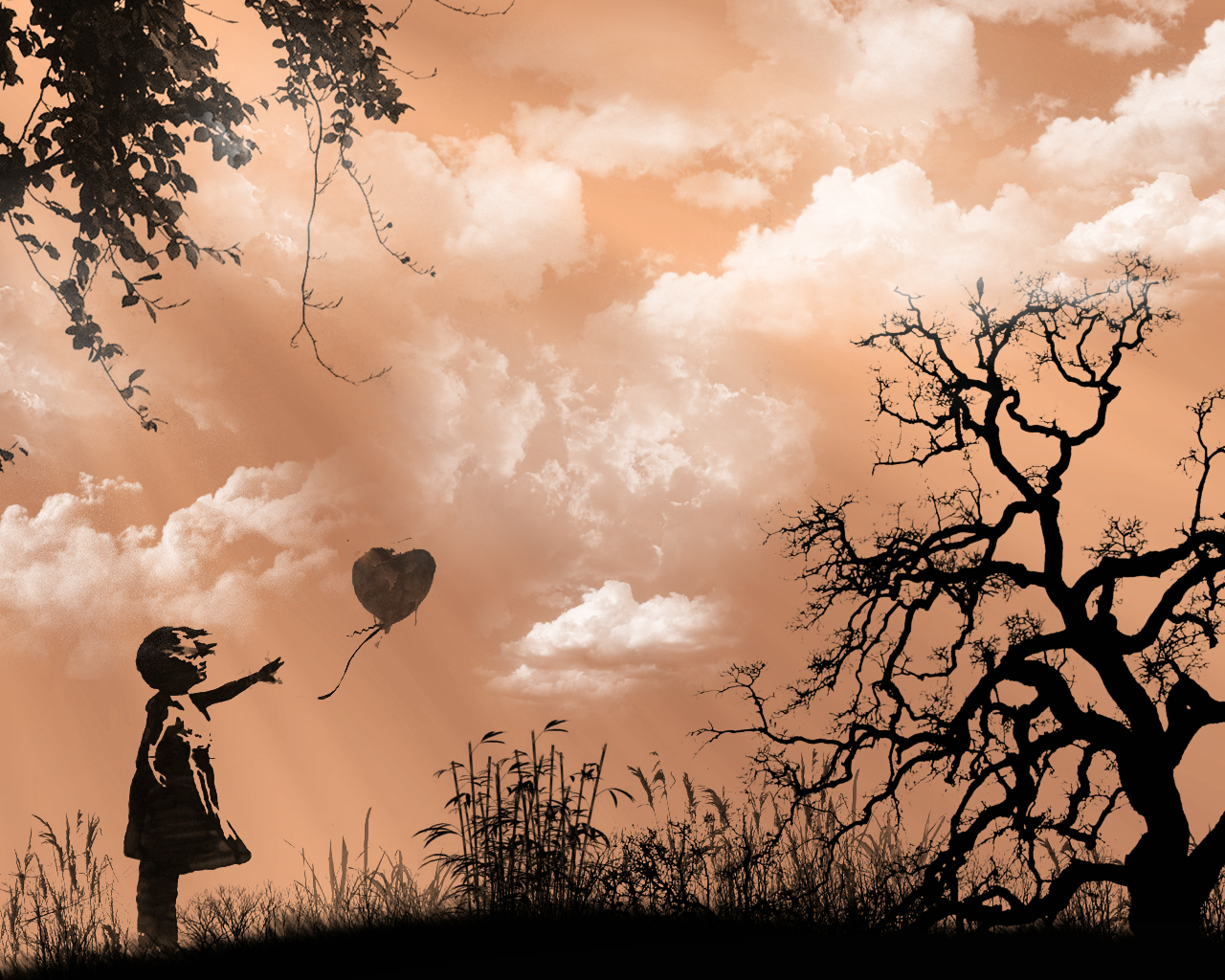 girl-and-heart-balloon-wallpapers_9675_1280x1024