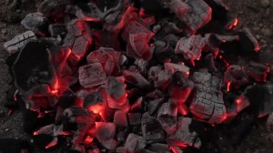 Create-a-Strong-Burning-Charcoal-Fire-Step-4-preview
