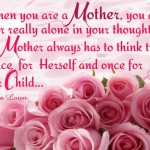 Daughter-Quotes-1