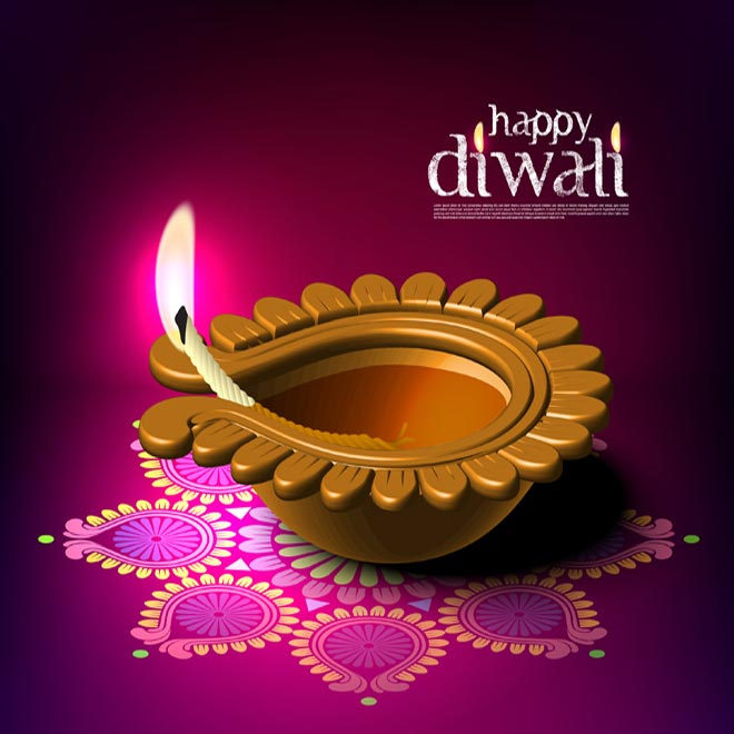 Diwali-2013-Greeting-Cards