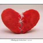 Stitching_up_a_broken_heart_by_lexidh